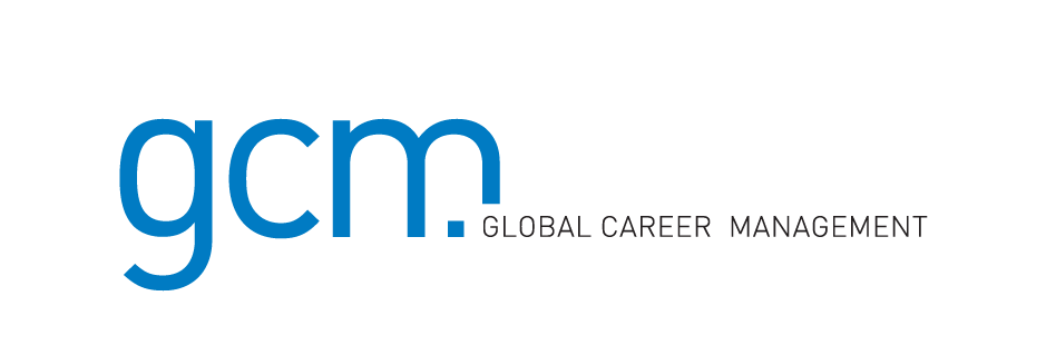 CGM FRANCE : GLOBAL CAREER MANAGEMENT